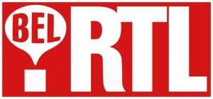 Bel RTL